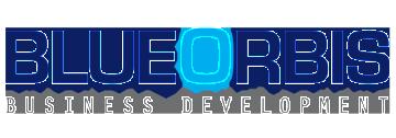 BlueOrbis2