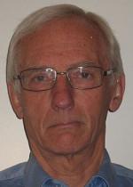 Carl E Sölve