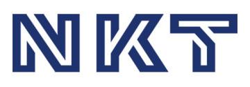 NKT-logo2017