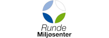 Runde Environmental Centre