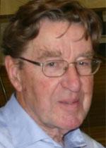 Gunnar Fredrikson