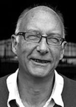 Ulf Linderlöf