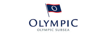 Olympic Subsea Norway