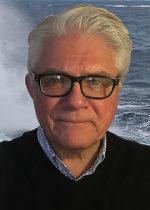 Jonas Kampf