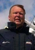 Lars Waag